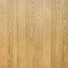 Focus Floor OAK PRESTIGE SANTA-ANA OILED 1S (1800 мм)