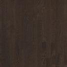 Floorwood Ash Madison dark brown Matt Lac 3S