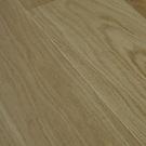Greenline Plank Royal