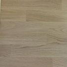 Hardwood Floors Дуб Классик белый