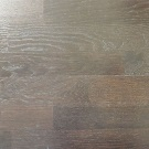 Hardwood Floors Дуб Нэро