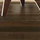 Карелия однополосный 188 мм Дуб Story Barrel Brown Matt