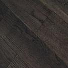 Urbania Oak Bottom