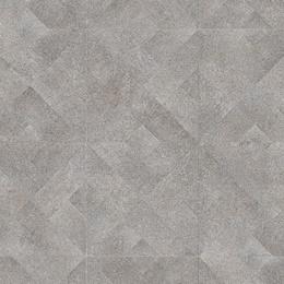 Pergo Elements pro Бетон индустриальный L1243-04507