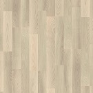 Pergo Original Excellence Classic Plank L1201-01800 Ясень Нордик, 2-х пол