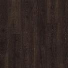 Pergo Original Excellence Classic Plank L1201-03838 Дуб Элитный темный планка