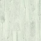 Pergo Original Excellence Plank L1211-01807 Дуб Серебряный планка