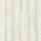 Pergo Original Excellence Sensation L1231-03373 Состаренная Белая Сосна, Планка