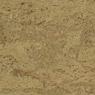 Granorte Eco Cork PB-CP Акцент (Accent) клеевое