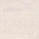 RCork Eco Cork PB-CP Linea white клеевое