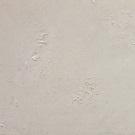 Granorte PB-W Artic настенное клеевое