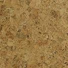 Granorte PB-W Борнео (Borneo) настенное клеевое