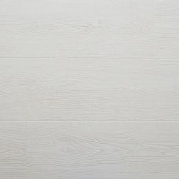 Praktik Massive 12 Дуб Белый 5501