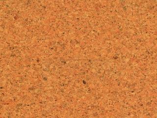 Wicanders CorkComfort Sanded Rhapsody RN12