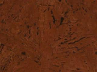 Wicanders Leather Nut C84C