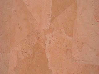 Wicanders Royal Loc WRT natural Terracotta A010