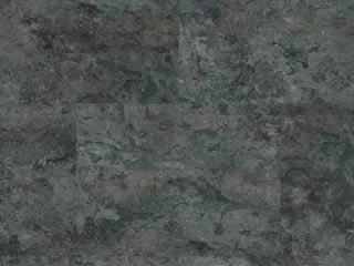 Wicanders Artcomfort Stone Slate Plata D812