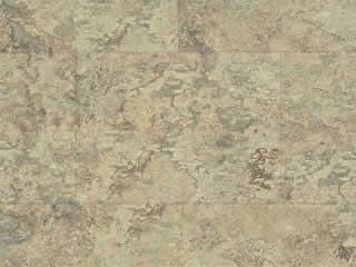 Wicanders Artcomfort Stone Slate Arabic D814