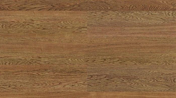 Wicanders Artcomfort Wood Fox Oak D837