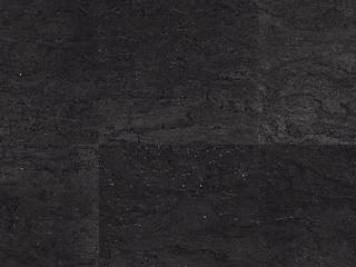 Wicanders Corkcomfort SLATE Eclipse  C81G