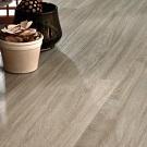 IVC Primero PR1090 24220 Casablanca Oak