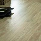 IVC Primero PR1091 24234 Casablanca Oak