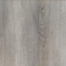 Замковая кварцвиниловая плитка LUCKY FLOOR LF433-905 LAGO Garda