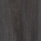 Замковая кварцвиниловая плитка LUCKY FLOOR LF433-904 LAGO Lugano