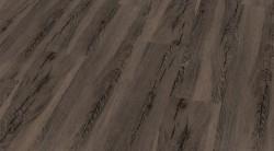 WINEO Bretagne Oak