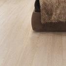 Wonderful Vinyl floor Natural Relief DE 0516-19 Миндаль