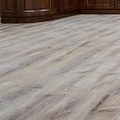 Wonderful Vinyl floor Natural Relief DE 1108-19 Дуб Мокко