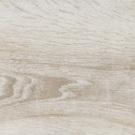 Wonderful Vinyl floor Natural Relief DE 1715-19 Экрю