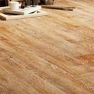 Wonderful Vinyl floor Natural Relief DE 7541-19 Брандэк
