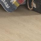 Quick Step Classic CLV4089 Дуб натуральный отбеленный