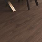 Quick Step Classic CLM4092 Дуб горный темно-коричневый