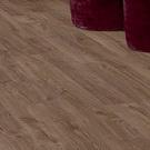 Quick Step Eligna U-3460 Дуб тёмно-коричневый промасленный