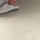 Quick Step Impressive Patterns IPE4501 Дуб палаццо белый