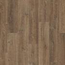Quick Step Perspectivе UF- 3579 Дуб природный коричневый