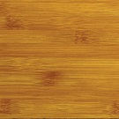 Richfloor Wax W112 Бамбук