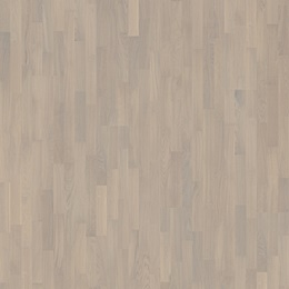 Карелия трехполосный 188 мм Дуб Soft White Matt