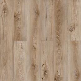 LimeStone Oak Melfort natural