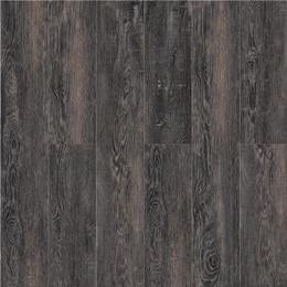 LimeStone Oak Chalet dark
