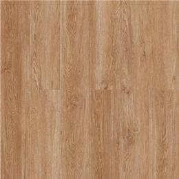 LimeStone Oak Rococo