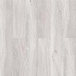 LimeStone Oak Blanco