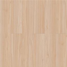 LimeStone Oak Coco