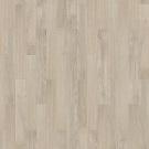 Tarkett GALLERY MINI 1233 Botticelli S (Боттичелли С)