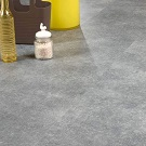 IVC Ultimo 46930 Cement Stone