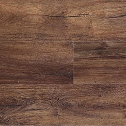 Berry Alloc Spirit Home 30 GD 1345 Canyon Brown