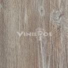 Vinil Pol F1-1 408-6 Дуб Песочный
