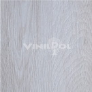 Vinil Pol F1-1 401-1 Дуб Тайга
